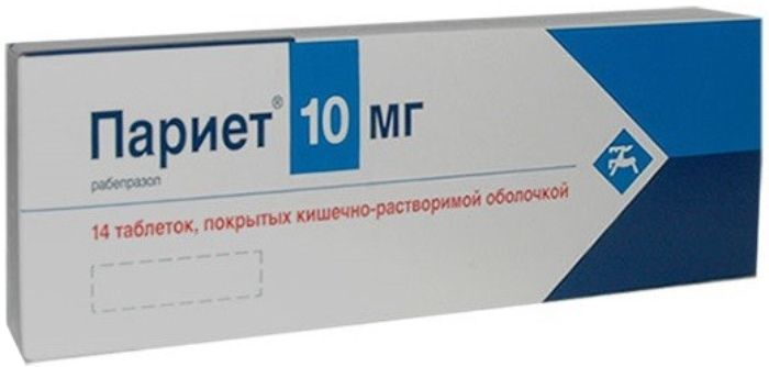 Where can i buy nolvadex pct